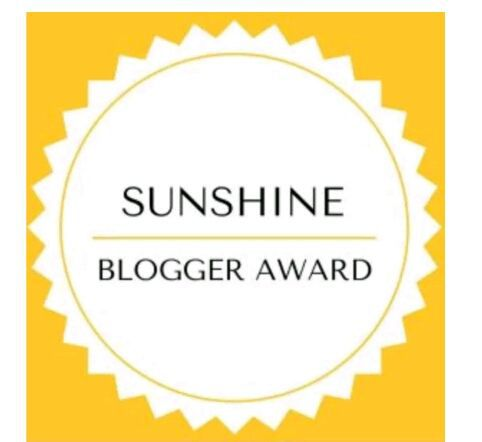 sunshine-blogger-award2